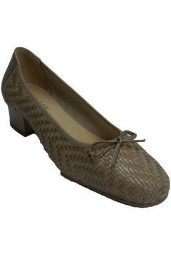 Chaussures escarpins Roldán Les femmes se habillent manoletinas tres(127927071)