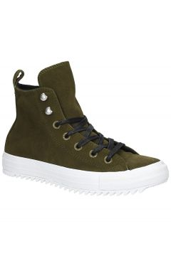 Converse Chuck Taylor All Star Hiker Sneakers groen(95391317)