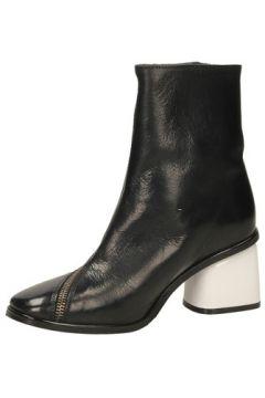Bottines Juice Shoes TEVERE(127923447)