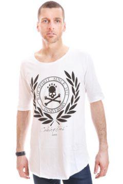 T-shirt Celebry Tees Tshirt Oversize Spirit(115455502)