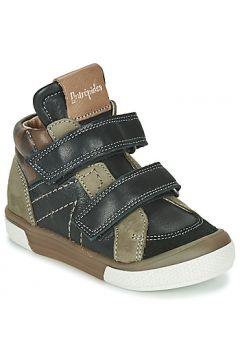 Chaussures enfant Babybotte KUB(115508396)