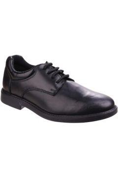 Chaussures enfant Hush puppies Tim(115409249)