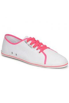 Chaussures Swear TOUI(98741625)