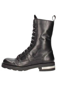 Boots OXS 9t2041d.t42ctbb323(88551494)