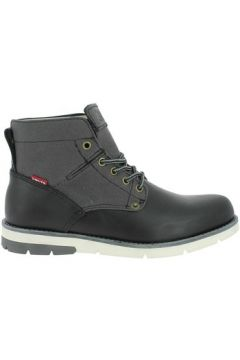 Boots Levis 225129(115396187)