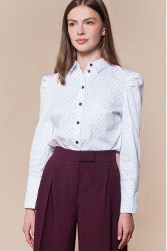 Блузка VILATTE(122869296)