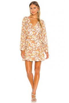 Мини платье el royale - MINKPINK(125445424)