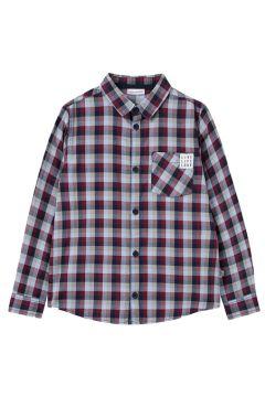 Рубашка Coccodrillo(119272296)