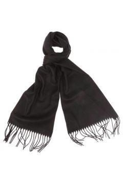 Echarpe Jean Chatel Paris - echarpes, chèches, foulards(115481838)