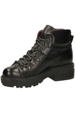 Boots Carmens Padova ARAM 6(101559957)