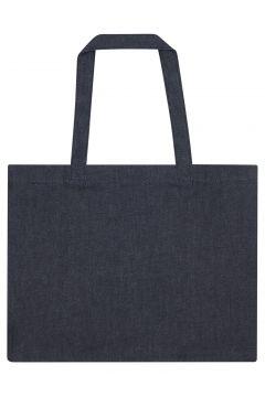 Shopper Shopping Daniela Denim(125089725)