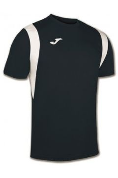 T-shirt Joma Dinamo m/c(115584424)