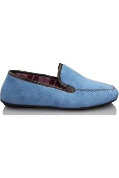 Chaussures Cabrera chaussure intérieure confortable(98736167)