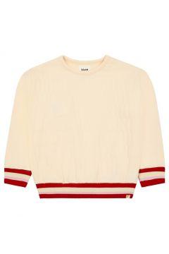 Sweatshirt Backstage(117376543)