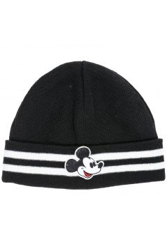 Men's wool beanie hat(118071449)