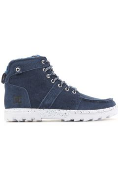 Boots DC Shoes DC Woodland 303241-445(127963504)