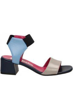 Sandales Le Babe MINA NAPPA(127923747)