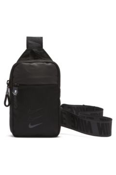 Nike Sportswear Essentials BelÇantası (Küçük Boy)(122143800)