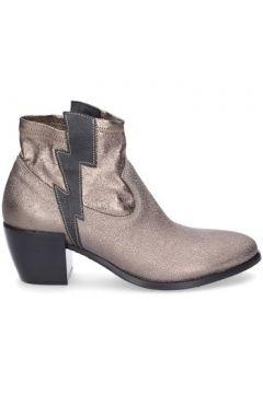 Boots Lemaré -(98831929)