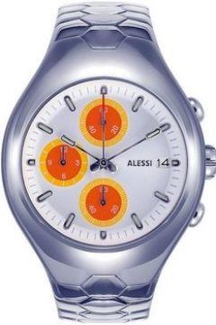 Montre Alessi AL11013(115436461)