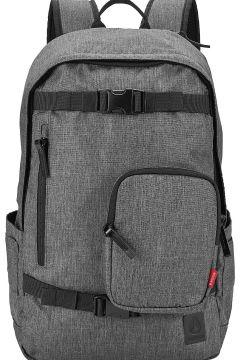 Nixon Smith Backpack grijs(85182088)