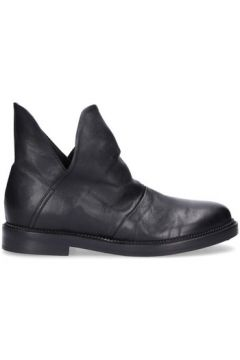 Bottines Lemaré -(98816270)