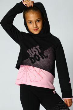 Nike Sportswear Sweatshirt(113968464)