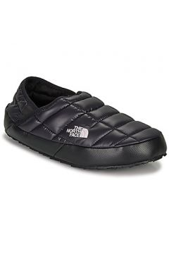 Chaussons The North Face THERMOBALL™ TRACTION MULE V(101587285)