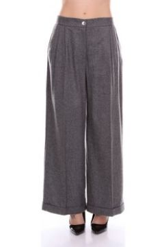 Pantalon Blugirl 6130(115505793)