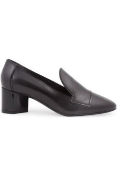 Chaussures escarpins Pierre Hardy LC06 BELLE BLACK(127902567)