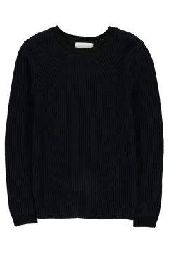 Pullover Nolita(113867898)