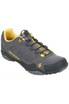 SCOTT Crus-R 2020 MTB-Schuhe, für Herren, Größe 41, Fahrradschuhe(115311124)