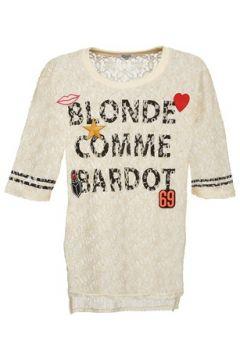 Blouses Brigitte Bardot AMBROISE(115454220)