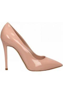 Chaussures escarpins Adriano Agostini DECOLLETE(115565581)