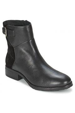 Boots Marc O\'Polo GABRIELLE(115453563)