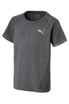 T-shirt enfant Puma T-shirt Evoknit(115551905)