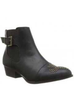 Bottines Elite d13elite060(98735248)