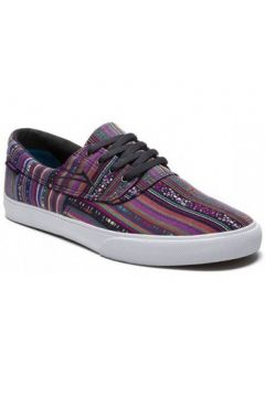 Chaussures Lakai Camby tour smu pattern textile(115455098)