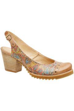 Sandales Libre Comme l\'Air VALENCE(127963532)