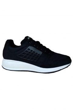 Ryt Roma Unisex Günlük Spor Ayakkabı(109031097)