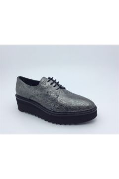 Chaussures Jhay 7279(115500549)