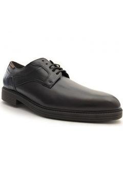 Chaussures Mobils FLAVIEN(127904424)
