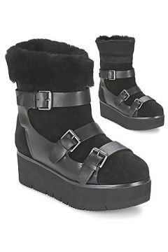 Boots Ash ZAZIE(98754312)