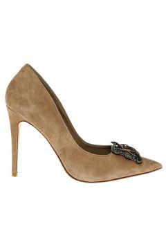 Dune Vizon Topuklu Ayakkabı(113968750)