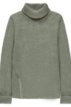 Pullover mit Rollkragen Haunt(113612579)