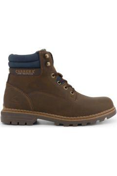 Boots Carrera TENNESSE CAM921002 04EBONY(115630224)
