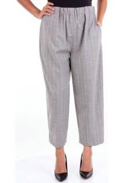 Pantalon Erika Cavallini A8PPAL35(115540657)