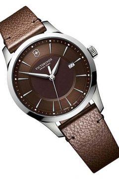 Наручные часы Victorinox(116560334)