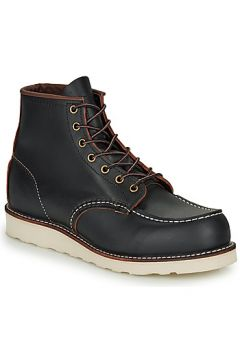 Boots Red Wing CLASSIC(115607392)