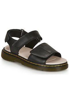 Sandales enfant Dr Martens ROMI J(115610834)